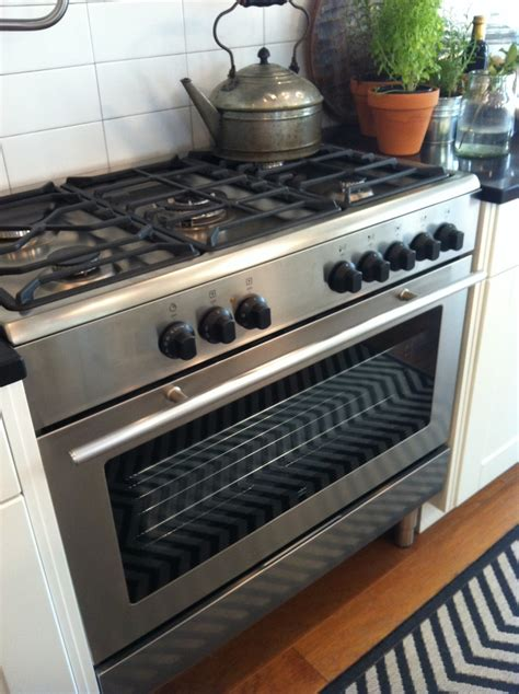 4 myths about ikea kitchen appliances 5 burner gas stove oven from ikea appliances pinterest