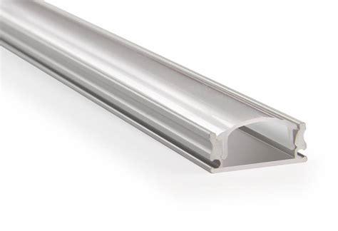 Alumunium Foil Side 100 Cm X 30 Meter Baru led aluminium profile 2 meter incl mist cover 2m x 17mm