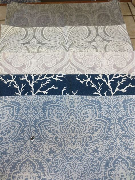 fabric crafts upholstery pindler pindler fabric sle crafts upholstery chair