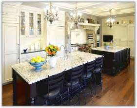 Lowes Kitchen Island by Kitchen Island Light Fixtures Lowes Best Kitchen Island