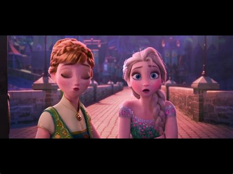 film frozen full movie subtitle indonesia download film frozen 2 avi frozen fever 2015 imdb