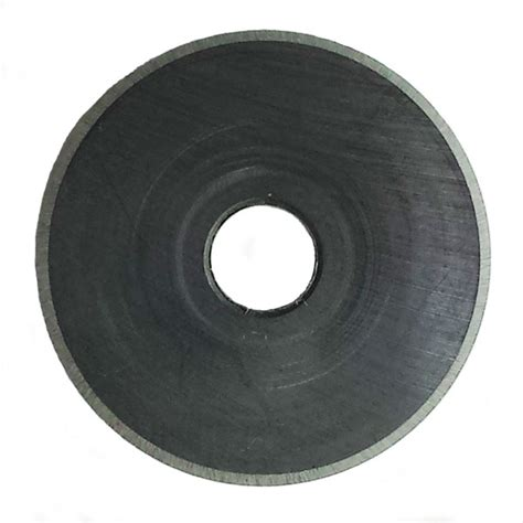 replacement blades mosaic glass cutter replacement wheel blade