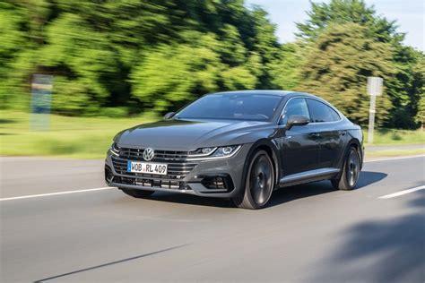 volkswagen arteon price 2019 volkswagen arteon release date price 2019 cars