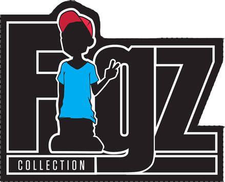 se filmer i claudius gratis figz collection figz logotyp klisterm 228 rken sparkcyklar