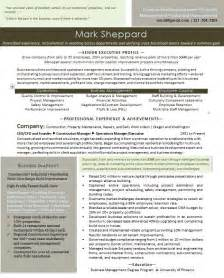 entrepreneur resume template executive resume entrepreneur authentic executive