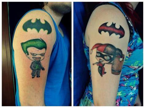 nerd couple tattoos tattoos zoeken tattoos