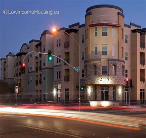 housing authority salinas ca pueblo del mar public apartments marina ca 17 regiment ct marina ca 93933