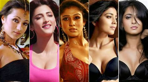 tamil actress remuneration list highest paid actresses in kollywood remuneration of