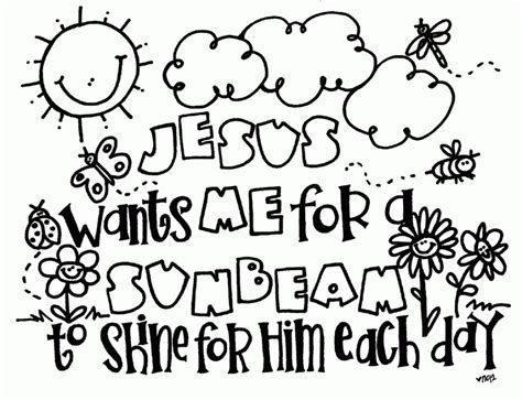 nursery coloring pages lds lds nursery coloring pages coloring home