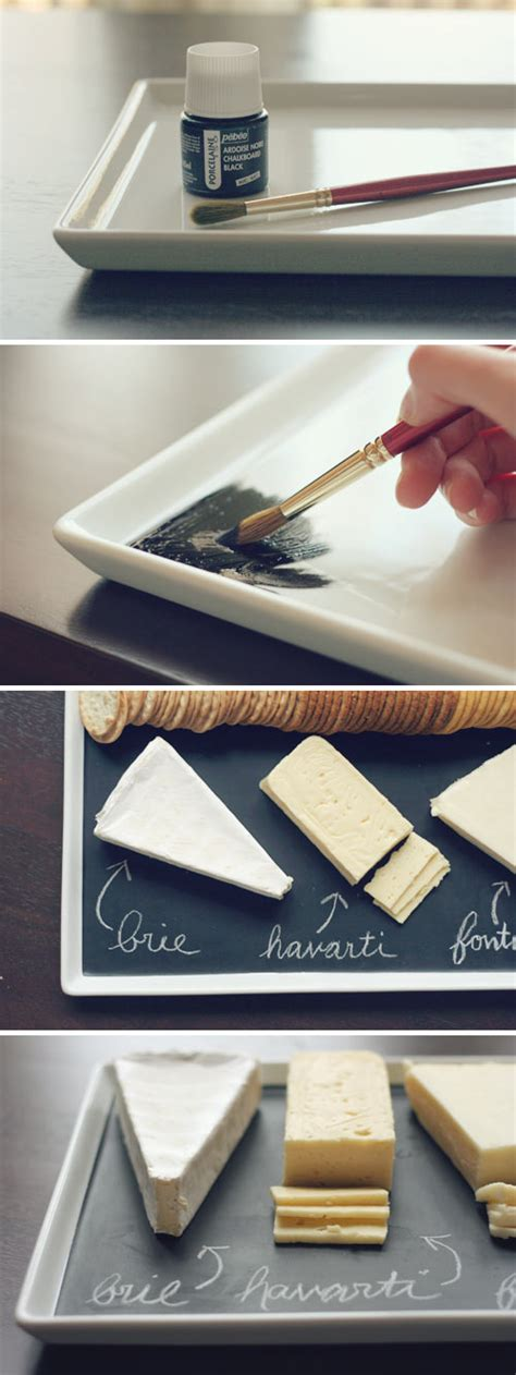 21 diy chalkboard paint ideas that are brilliantly creative 21 inspiring ways to use chalkboard paint on a kitchen