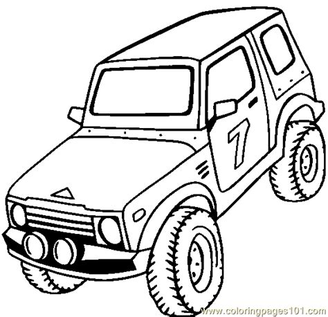 coloring pages demolition derby cars demolition derby coloring pages coloring pages