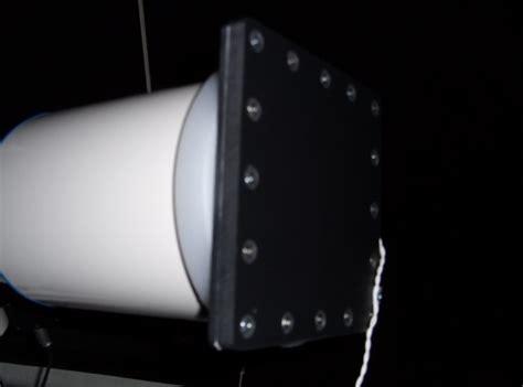 flat field light panel shane s astrophotos electroluminescent flat field box