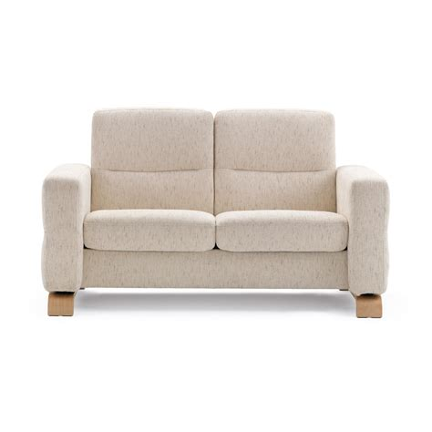 silva sofa silva sofa conceptstructuresllc com