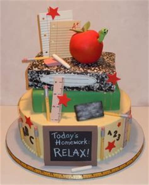Lucks Food Decorating 1000 Ideas About Cake On Pinterest Teacher Cakes