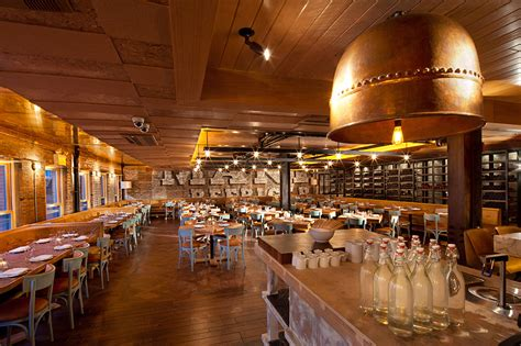 best seafood restaurants in nyc catch nyc seafood restaurant