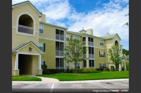 bed bath and beyond emeryville cheap 1 bedroom apartments in wesley chapel 28 images