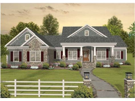 craftsman house design ranch craftsman house plans design ideas house design