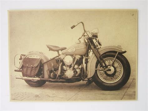 motorcycle home decor motorcycle home decor jugjunky
