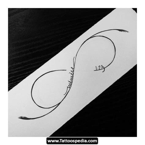 whats the meaning of infinity infinity meaning tattoos infinity symbol