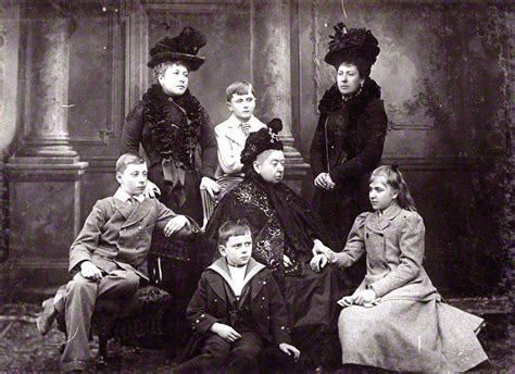 grandchildren of victoria and albert wikipedia the free interesting facts about queen victoria on hold marketing