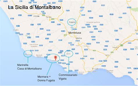 marinella sicilia casa di montalbano montalbano tour sicily shore tour