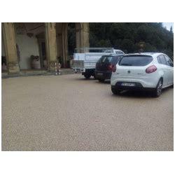 pavimenti in graniglia costi pavimenti in graniglia pavimenti industriali e commerciali