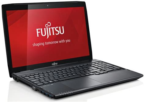 usb keyboard shop for cheap computers and save online usb keyboard touchpad shop for cheap laptops and save online