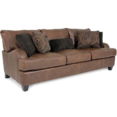 sofa bed austin 17 best images about sofa bed on pinterest inspirational