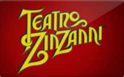 Best Place To Buy Itunes Gift Cards Online - buy teatro zinzanni gift cards raise