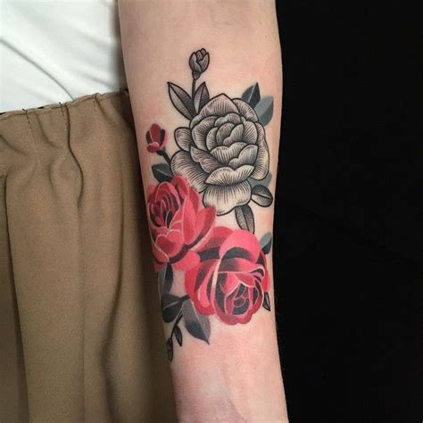 sasha tattoo tattoos thisisnotareality