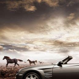 norme si鑒e auto auto guarda le risposte il sole 24 ore