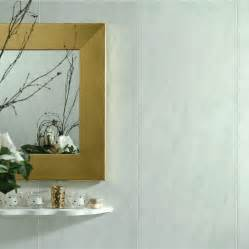 evol3000 green marble bathroom wall panels