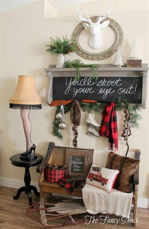 home design story christmas 1000 ideas about plaid christmas on pinterest tartan