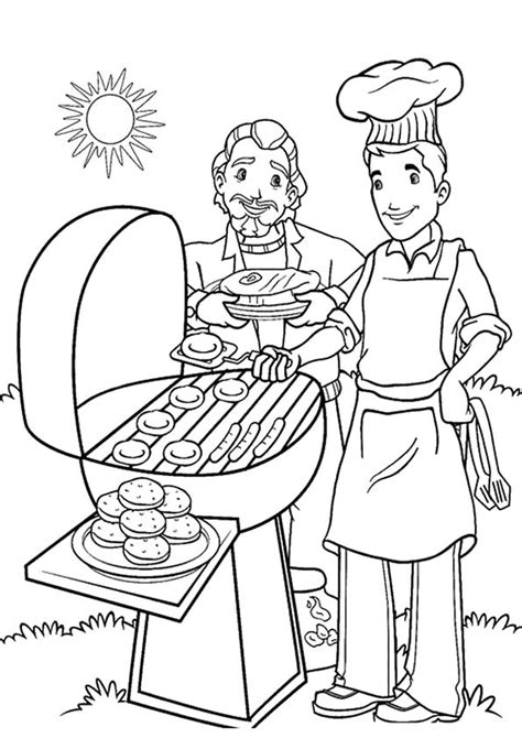 summer coloring sheets free printable summer coloring pages for