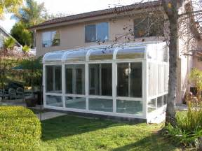 sunroom images sunrooms patio enclosures ideas clear vinyl patio enclosures interior designs