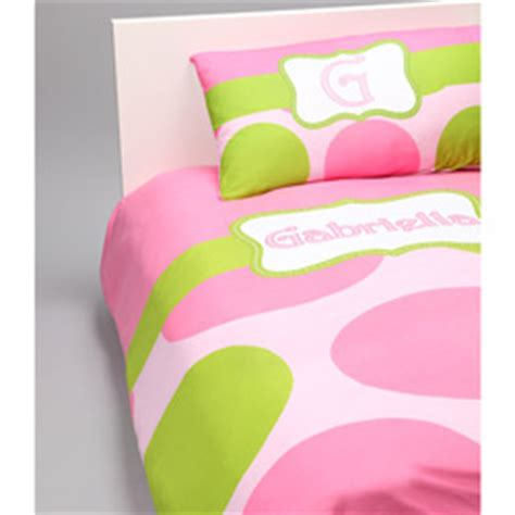pink and green bedding pink and green polka dot bedding bedroom ideas pictures