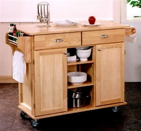 mobile kitchen cabinet portable kitchen units pictures crowdbuild for