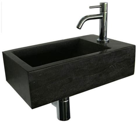 Fonteintje Wc Hardsteen wastafels en fonteintjes keramisch en natuursteen sanitair