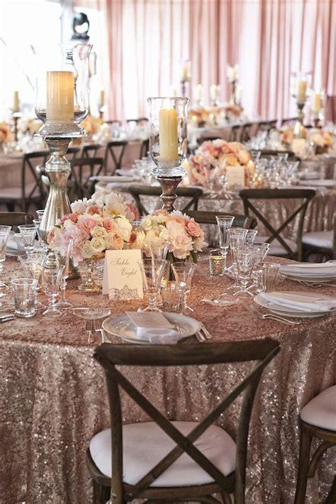 28 Dusty Rose Wedding Color Ideas   Deer Pearl Flowers