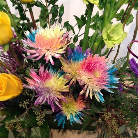 17 best images about flower arrangements on