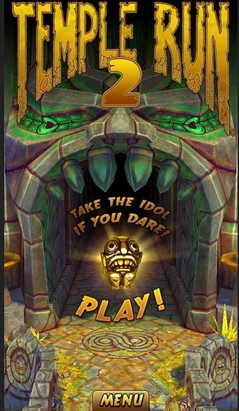 install temple run 2 temple run 2 for pc laptop without using bluestacks