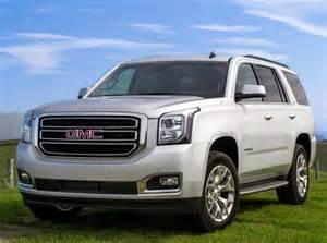 Bob Kelley Chevrolet Buick 2015 Chevrolet Gmc Trucks Get New 8 Speed Automatic