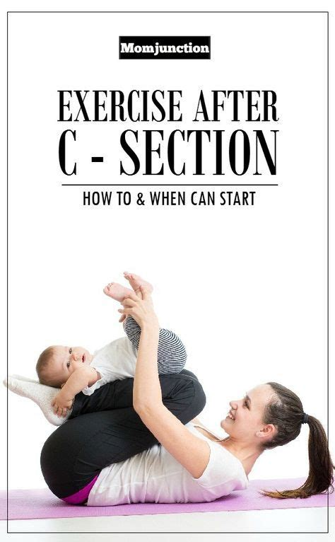 body back after c section 25 best ideas about c section on pinterest c section