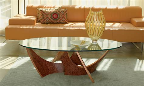 Coffee Table Decorations Glass Table Wonderful Small Glass Coffee Table Design Home Furniture Segomego Home Designs