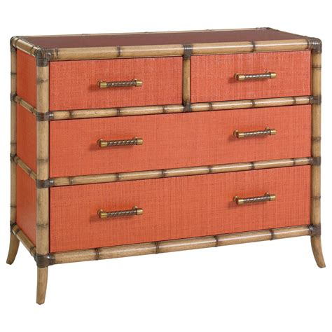 accent chests cabinets accent chests and cabinets accent chests furniture