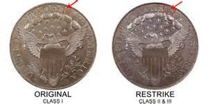 Price In Dollars 1804 Draped Bust Silver Dollars Original