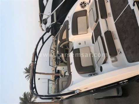 yamaha boat engine qatar jet boat yamaha 242 s for sale for sale in qatar new and