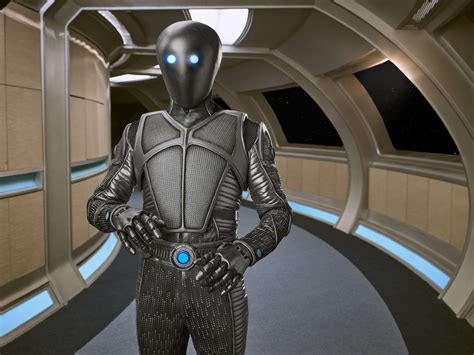 seth macfarlane orville uk exclusive interview mark jackson on the orville working
