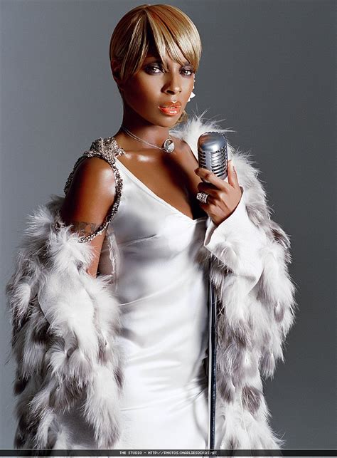 mary j blige hairstyles pictures mary j blige hairstyle trends mary j blige hairstyle pictures