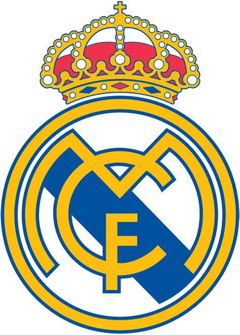 Real Madrid Club real madrid c f